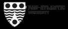 Logo_of_Pan-Atlantic_University