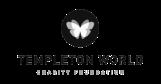 Templeton_Logo