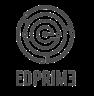 edprime 1