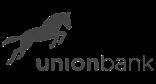 ng-ubn-logo